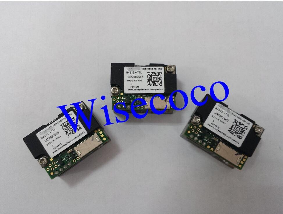 Per Dolphin 6110 modulo di scansione 1D N4313-TTL per LXE MX7T testa di scansionePer Dolphin 6110 modulo di scansione 1D N4313-TTL per LXE MX7T testa di scansione