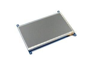 Image 5 - Waveshare STM32 Development Board Open746I C แพคเกจ B TM32F746I STM32F746IGT6 MCU รวมต่างๆอินเทอร์เฟซมาตรฐาน