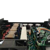 Sonitek ручной 40 кГц 100 вт ультразвуковой генератор сварочный