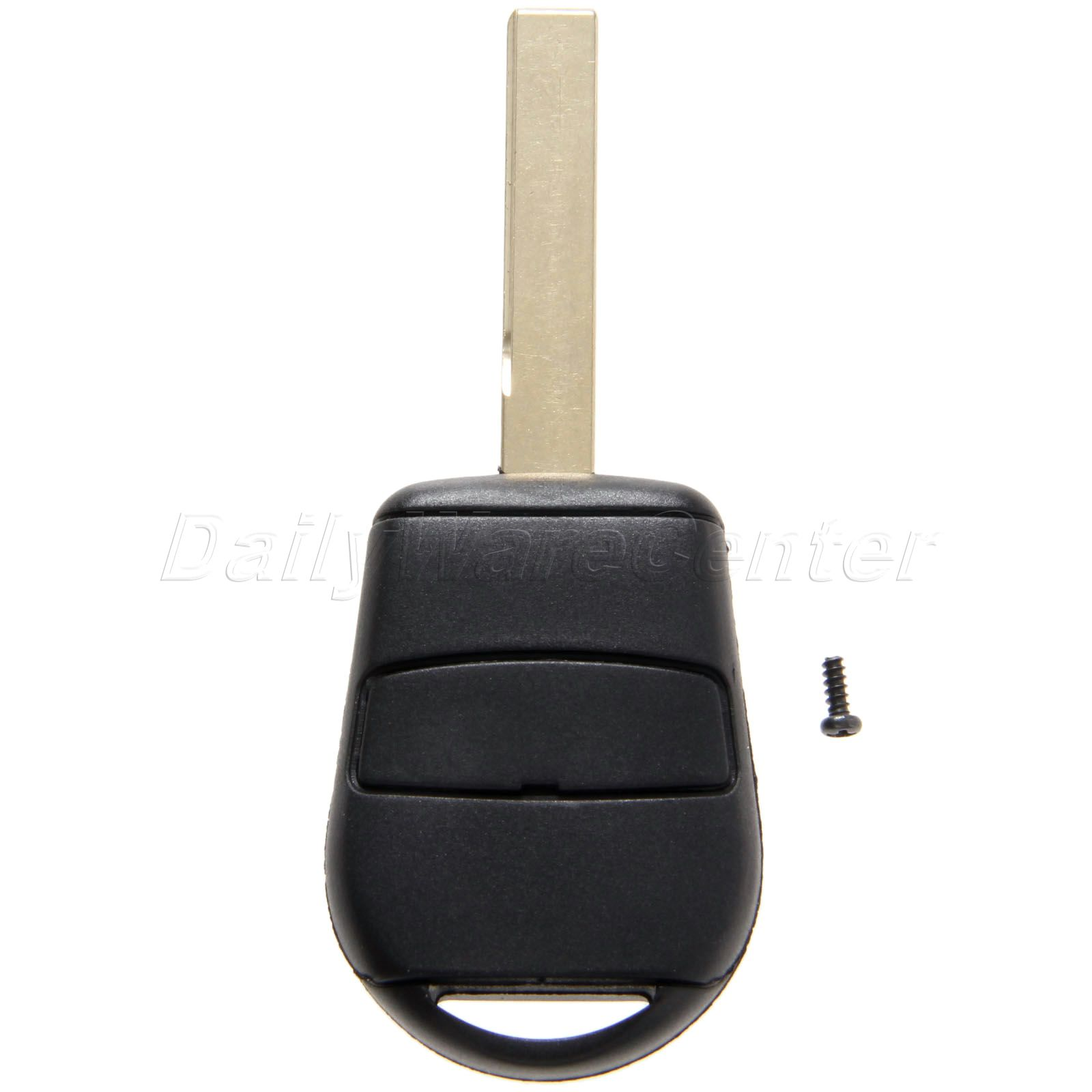 Bmwfort Access Key Replacement
