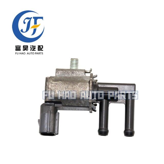 Solénoïde de Purge de bidon de vapeur pour Mazda 626 RX-8 Protege K5T48290 Z50418741A 18114-52G00