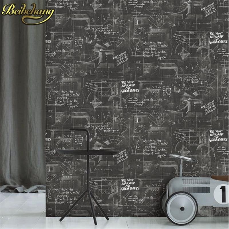 beibehang papel de parede 3d non woven for walls 3 d wallpaper for living room bedroom