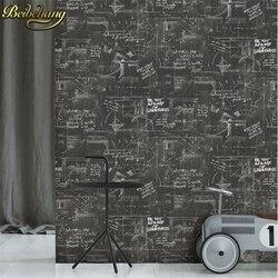 Beibehang papel de parede 3d włókniny na ścianach 3 d tapety do salonu sypialnia kurtyna tło ściany TV tle|tv background|wall paperpapel de parede 3d -