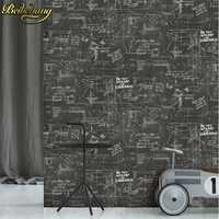 Beibehang papel デ parede 3d 壁 3 d 用の不織布壁紙リビングルームの寝室の背景の壁紙のテレビの背景
