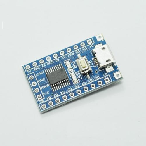 STM8S103F3P6 ARM STM8 Minimum System Development Board Module for Arduino hplc method development for pharmaceuticals volume 8