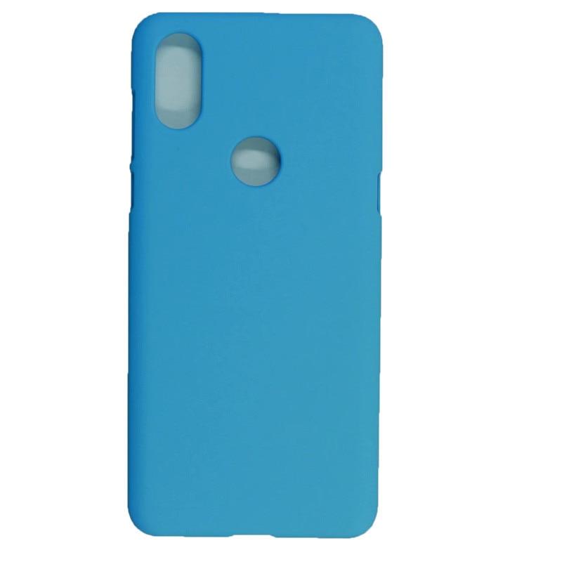 For Xiaomi Mi Mix 3 Case (6)