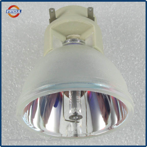 Original Projector Bare Lamp SP LAMP 072 for INFOCUS IN3118HD|Projector Bulbs|Consumer Electronics - title=