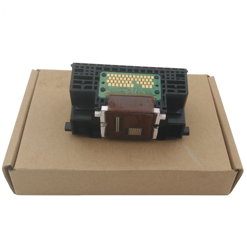 QY6-0073 Printhead Print Head for Canon MP620 MX860 MX868 MX870 MX878 MG5140
