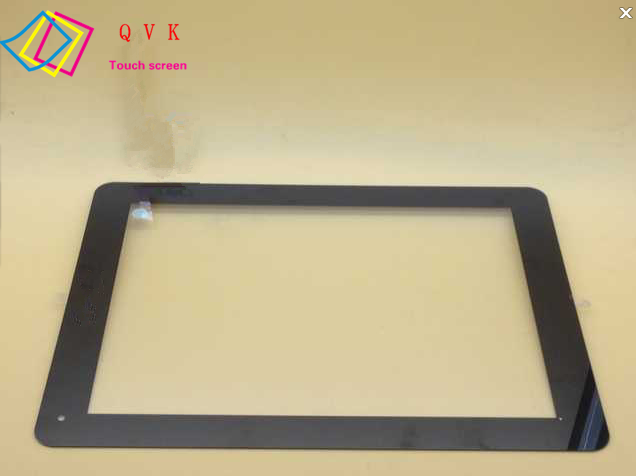 9.7 inch For ACME TB04 Tablet pc Capacitive Touch Screen Touch Panel Digitizer PC sensor replacement lcd digitizer capacitive touch screen for lg vs980 f320 d801 d803 black