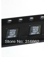 TGA4513-CP TGA-4513 TGA4513100%ORIGINAL Free Shipping Electronic Components kit