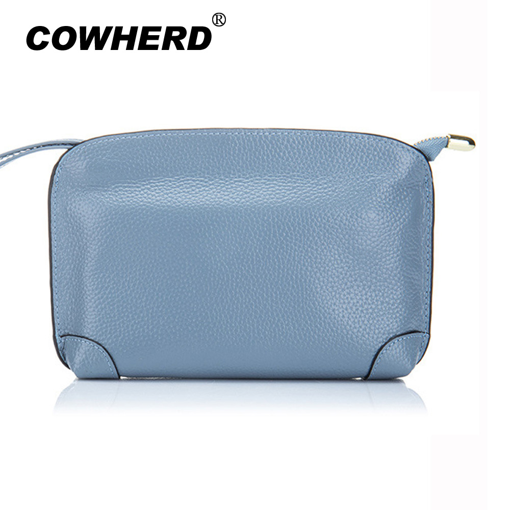 Real Genuine Cow Leather Women Wallets Brand Design High Quality Cell phone Long Lady Purse Clutch Shopping real genuine leather women wallets brand design high quality 2017 cell phone card holder long lady wallet purse clutch