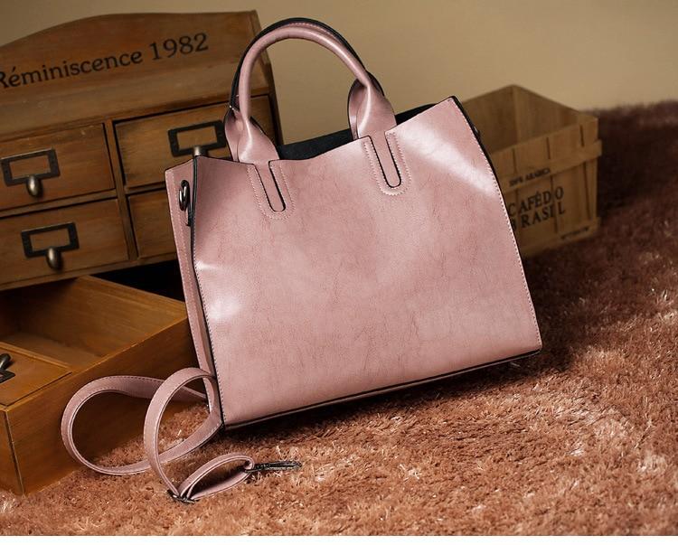 Брендовая сумка Valentino в - Tiuru