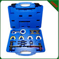 Wholesale High Quality 13PCS Petrol Engine Timing Set for Rover KVE