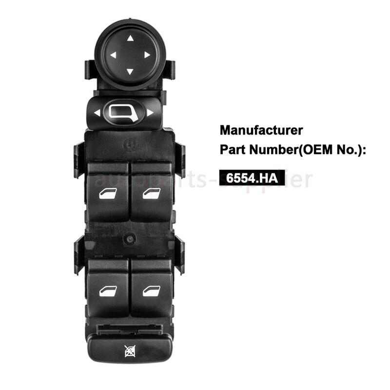 Suspension Strut-Excel-G Front Left KYB 339264 fits 08-10 Honda Odyssey