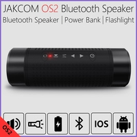 Jakcom OS2 Waterproof Bluetooth Speaker New Product Of Sculpture Powder As Skin Lightening Lotion Hydroquinone Cream