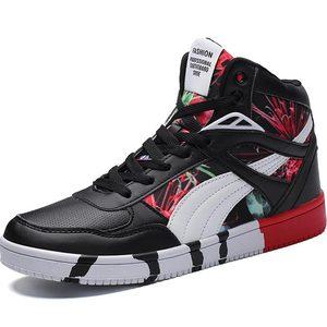 Image 4 - Hundunsnake Zapatillas deportivas para hombre y mujer, calzado deportivo para correr, alta calidad, color negro, A 180
