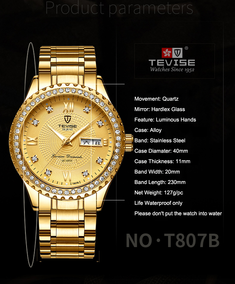 Aspiring Geneva Mens Watch Ultra-thin Men Date Alloy Case Synthetic Leather Analog Quartz Sport Business Watch Relogio Masculino Y5 Watches