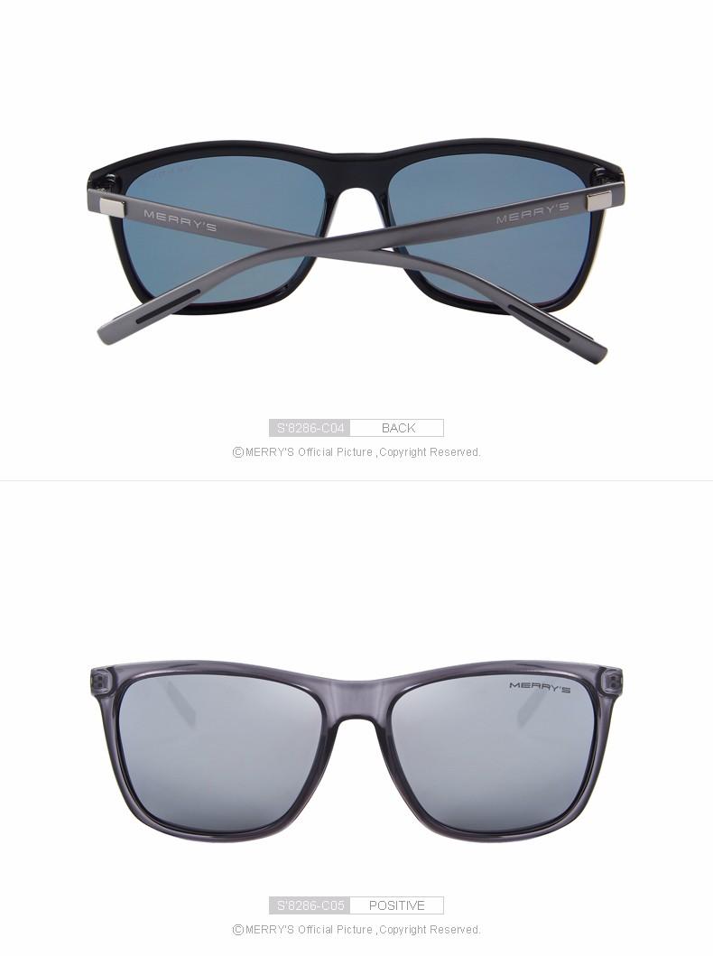 HTB1JQSqNFXXXXceaXXXq6xXFXXXw - MERRY'S Unisex Retro Aluminum Sunglasses Polarized Lens Vintage Sun Glasses For Men/Women S'8286