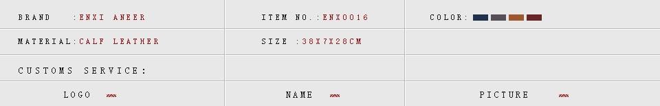 ENX0016_02