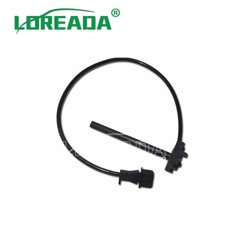 LOREADA Coolant Level Sensor For MERCEDES BENZ ACTROS ATEGO AXOR 2 CITARO CONECTO ECONIC 9425420217 942542021705 1172553