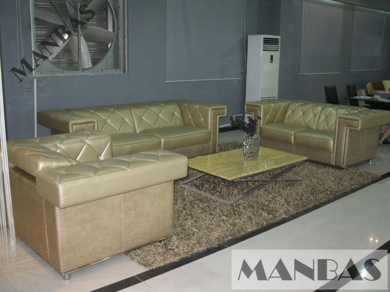 Sofa Factory Direct Modern Design Multi Function Leather Sofa Factory TheSofa