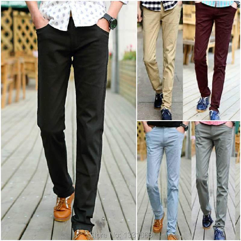 tall mens pants - Pi Pants