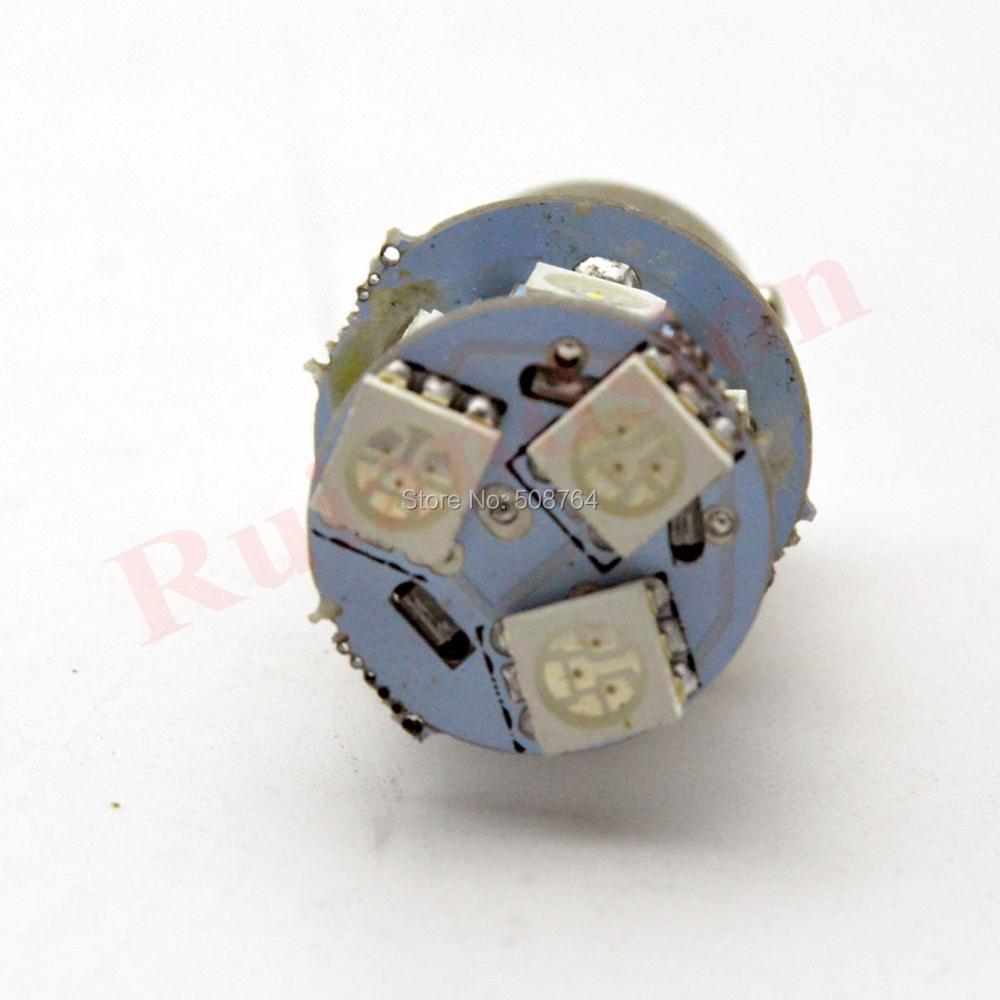 DX1156--8-R-6V-4