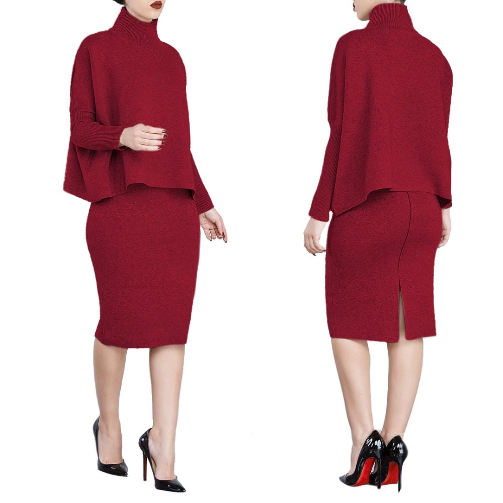 Online Get Cheap Winter Bodycon Dress -Aliexpress.com | Alibaba Group