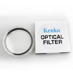 Image 3 - Kenko uv 필터 filtro filtre 86mm 95mm 105mm lente 보호 캐논 니콘 소니 dslr에 대한 도매 가격