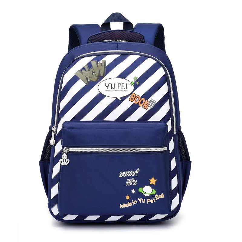 Kids School Bags Children Backpacks for Girls Travel backpack princess Schoolbags Mochila Bookbag Baby Bags mochila feminina