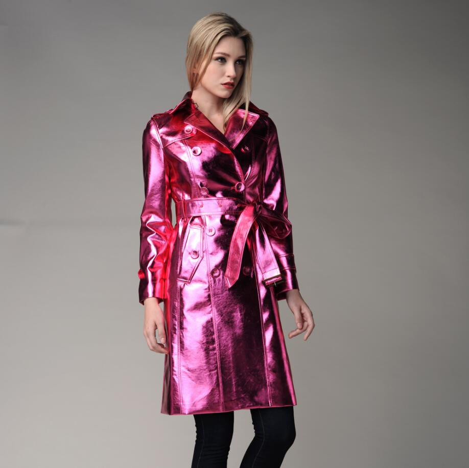 fashion discount metal and