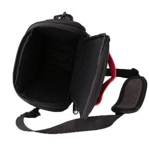 Image 5 - สามเหลี่ยมกระเป๋ากล้องสำหรับ Canon NIKON SONY DSLR 1300D 1200D 1100D 750D 600D 650D 550D 60D 70D SX50 SX60 SX30 T5i T6i 100D