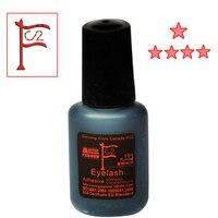 sky glue eyelash glue lash glue 5 Star #12 10g ib eyelash extension navina lash extension permanent eyelashes lash primer for pr