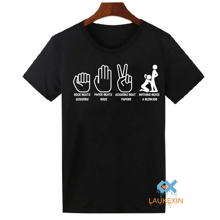 Online Buy Wholesale offensive t shirts funny from China offensive ...
