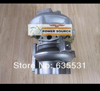 TD04L 14411-7T600 49377-02600 Turbo турбонагнетатель для Nissan TD27 NS25  D22 Navara пикап 3 2L QD32 QD32T 80KW прокладки