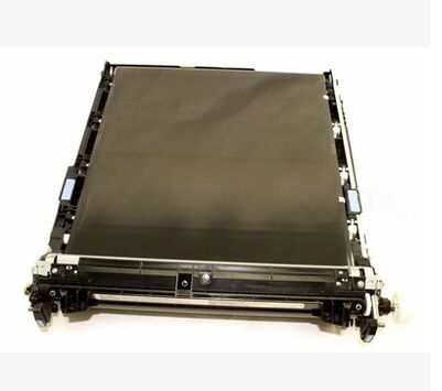 Used 90% New original Transfer assembly for HP M855 M880  ITB Transfer Belt A2W77-67904 printer parts on sale used 90% new original rm1 9679 duplexer assembly cz244 00028 for hp m806 m830 printer parts on sale
