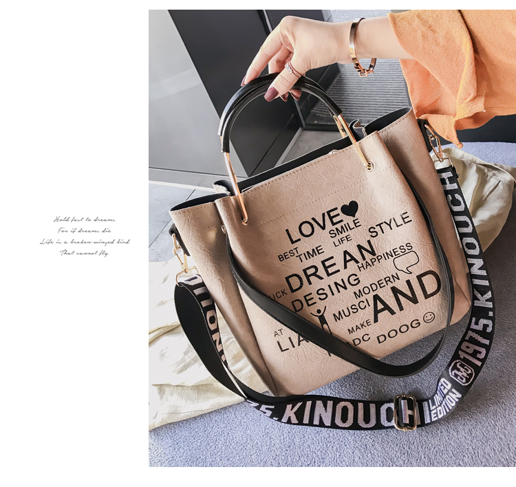 letras crow casual bolsa de embreagem marca luxo retro