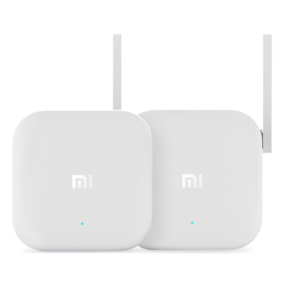 Xiaomi Wifi Repeater Electric Power Cat 2.4Ghz Wireless Range Extender Router Access Point 300MPS Signal Amplifier ...