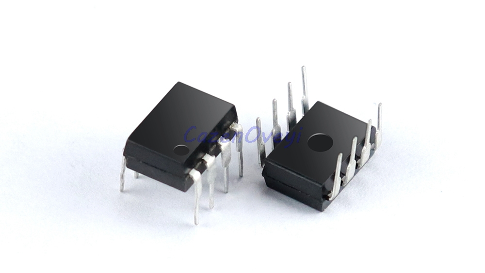 20pcs/lot UA741 LM324 LM393 LM339 NE555 LM358 DIP LM358N LM324N LM339N LM393N NE555P UA741CN Amplifier Circuit New In Stock