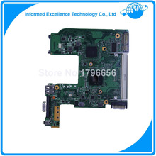 Eee PC 1001PX motherboard for Asus laptop motherboard