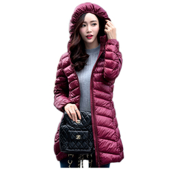 Hoodies women coat winter jacket women 90 duck down outwear lady parka ultra light long elegant.jpg 250x250