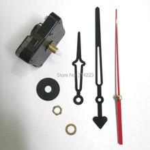 Mechanizm części zegar JX026