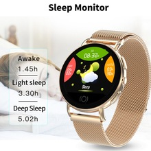 Bluetooth 4.0 Smart Watch Men Digital Watch Motion Record Women Blood Pressure Call Message Reminder Smartwatch for Android ios [in stock]no 1 g8 smartwatch bluetooth 4 0 sim call message reminder heart rate blood pressure smart watch for android ios phone