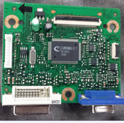 4H.18P01.A10 For B2 GW2255E GW2240M GL2430 GL2240 Good Working Tested