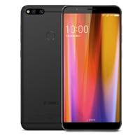 360 N7 4G LTE Mobile Phone 5.99 Snapadragon 660 Octa Core 6GB 64GB 16.MP Camera 5030mAh Quick Charge Fingerprint Android 8.1