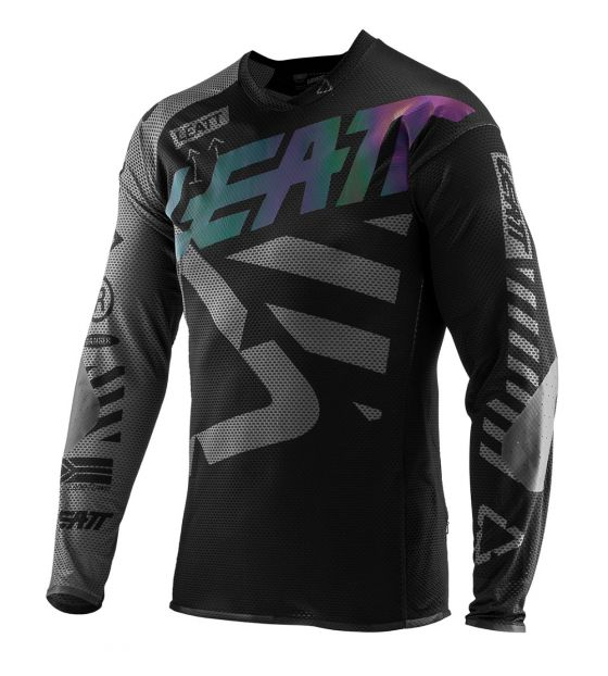 2019Moto motocross jersey maillot ciclismo hombre dh downhill jersey off road Mountain spexcec clycling long sleeve mtb Jersey(China)