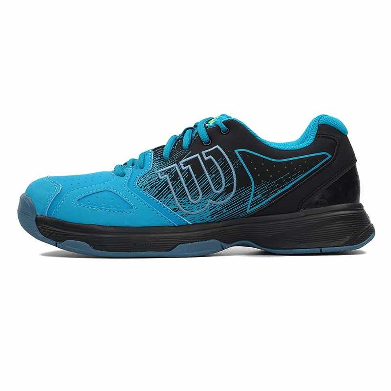 New Original Wilson Tennis Shoes Masculino Men Zapatos Deportivos Hombre Tenis Sports Sneakers Tenis Masculino