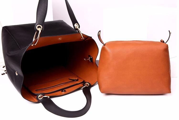 women handbags (24)
