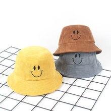 39427e686 Popular Yellow Sun Hat-Buy Cheap Yellow Sun Hat lots from China ...