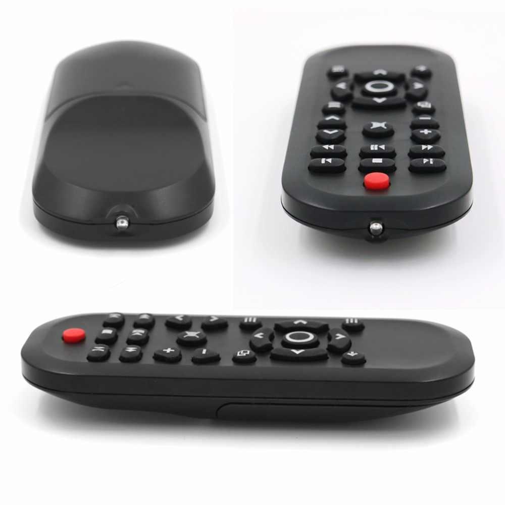 Удаленный Управление для microsoft Xbox One S X Беспроводной мультимедийных развлечений DVD консоли Управление;